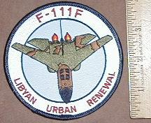 [Unknown patch made after operation.()]
